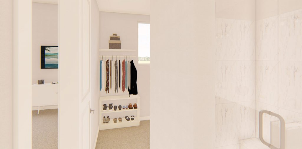 GP-Victoria-Closet_1920x950