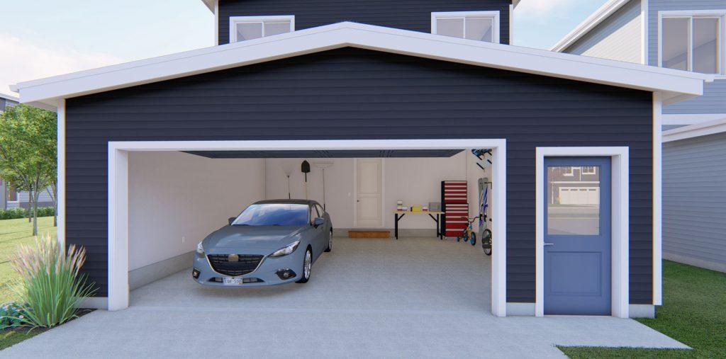 GP-Victoria-Garage_1920x950
