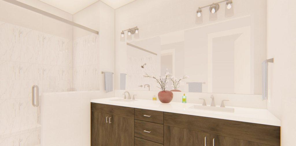 GP-Victoria-Primary-Bathroom_1920x950
