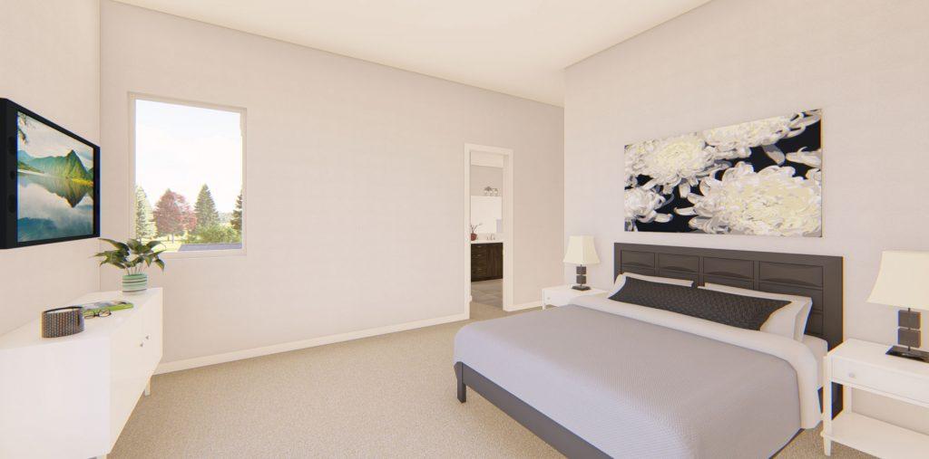 GP-Victoria-Primary-Bedroom-1920x950
